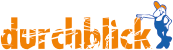 Durchblick24 Logo